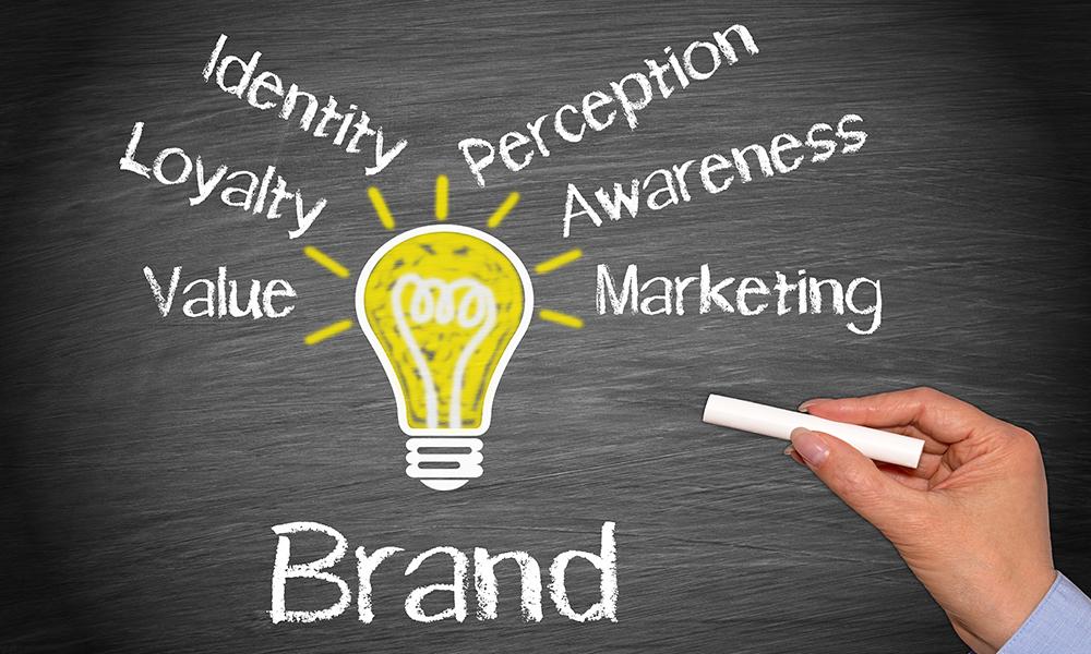 A Guide to Dental Branding