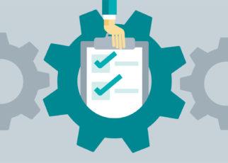 Importance of Feedback Loop For Generating Happy Customers