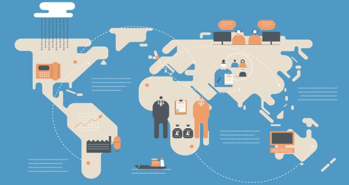 Outsourcing SEO Facilities to SEO Companies
